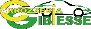 Carrozzeria GBS Logo